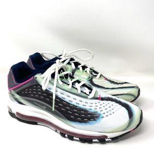 Nike Air Max Deluxe Men's Sneakers